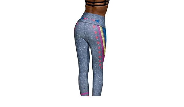 d14ecc04cfbba6 Onzie Flow High Rise Basic Capri 2029 Future Primitive (Future Primitive,  Medium/Large) at Amazon Women's Clothing store:
