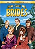 Here Come the Brides - The Complete First Season