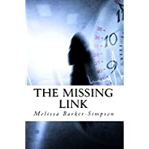 The Missing Link (Gifted Book 2)