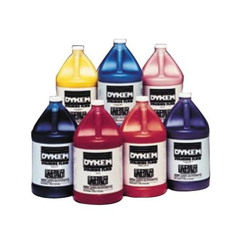 Dykem 12246 Black Stain - 2 oz Dauber - 81224 [PRICE is per EACH] 2 Ounce Dauber
