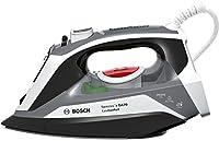 Bosch TDA70EASY Dampfbügeleisen Sensixxx DA70 EasyComfort, 2400 W max,...