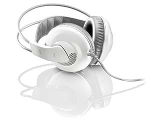 AKG K 530 Acoustics - Auriculares, color blanco