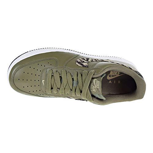 Uomo Pelle 40 Sneakers AQ4131200 5 Nike EU 0wqH5S5x