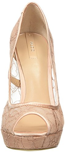 Aldo Damen Velalla Pumps Beige (Bone / 32)