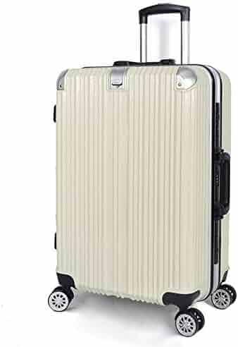 393b96e34631 Shopping Whites - Last 30 days - Luggage - Luggage & Travel Gear ...