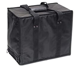 Carrying Case (Holds 12-1\