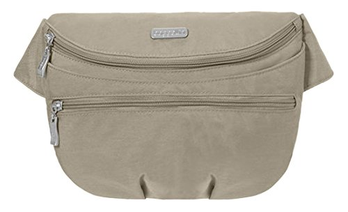 Baggallini Waist Pack - Beach - One Size