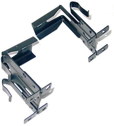 97LM Liftmaster Sears Garage Safety Sensor Ext Bracket Kit 41A5034 41A5266-1
