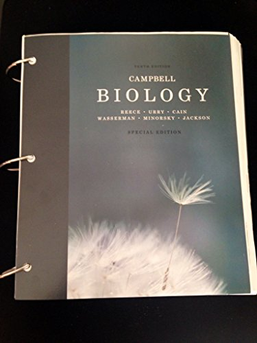 Biology, Campbell, 10th Edition by Campbell (Loose Leaf).pdf