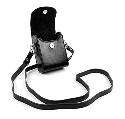Aquapix Waterproof Camera - 9
