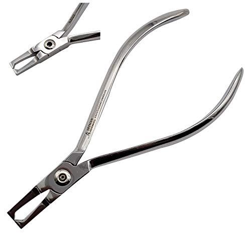Bracket removing pliers orthodontic dental by Wise Linkers
