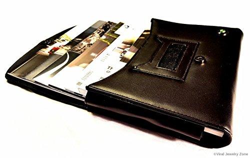 Bmw Repair X5 (2014 14 BMW X5 sDrive 35i xDrive 35i xDrive 50i Owner's Manual Books Set OEM)