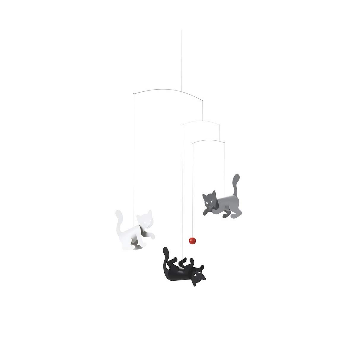 Kitty Mobile Cats Cats Mobile B000WZNZR8 B000WZNZR8, 堺市:e74fc748 --- ijpba.info