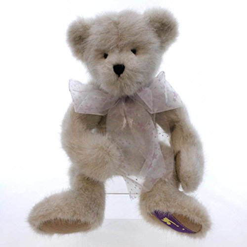 Wholesale Alisa R. Angel, Boyds Plush 5112 supplier Zy29FAus