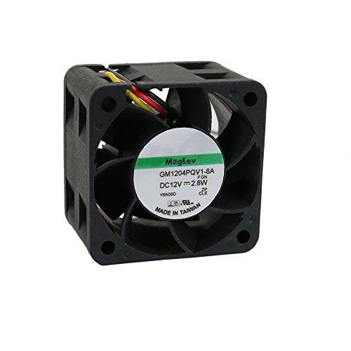 40mm cooling fan - 9