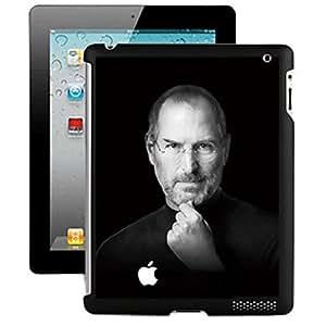 Bkjhkjy Special Design 3D Effect Case for iPad 2/3/4