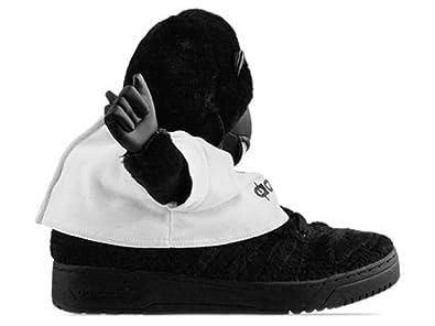 af1f4db49507 Jeremy Scott Gorilla Men s Shoe ...