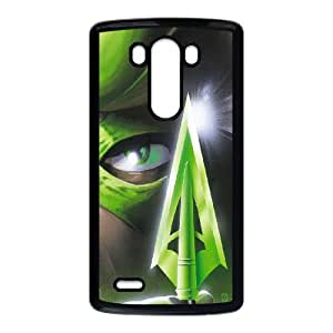 Generic Case Green Arrow For LG G3 W2A2227338