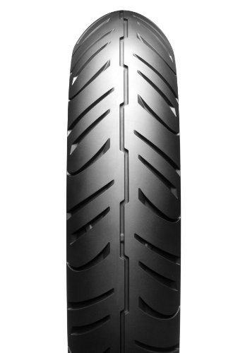 18 Inch Motorcycle Tires - 7