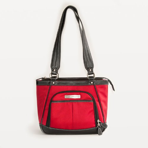 clark-mayfield-sellwood-metro-mini-105-tablet-handbag-red