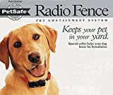 Petsafe In-Ground Dog Fence