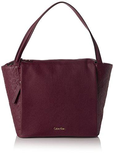 Calvin Calvin Klein Klein Jeans Women z5qdqR