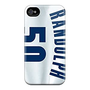 GFd10966UuIh MikeEvanavas Memphis Grizzlies Durable Iphone 6 Tpu Flexible Soft Cases
