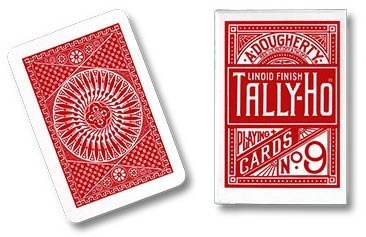 tally-ho-circle-red-back-playing-cards-by-tally-ho