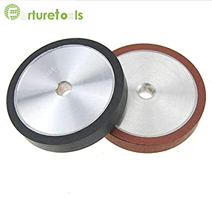 Awe Inspiring Maslin Resin Bond Diamond Grinding Wheel 1A1 Flat Shape For Squirreltailoven Fun Painted Chair Ideas Images Squirreltailovenorg