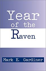 Year of the Raven