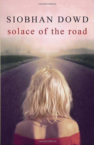Download Solace of the Road pdf