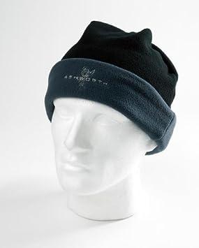 Ashworth Winter Fleece Golf Hats in Three Colour Options.  Amazon.co.uk   Sports   Outdoors bcf50f3cbda