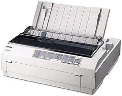 B00004Z3J3 Epson LQ-570E Dot Matrix Printer 41N04XF3SNL.