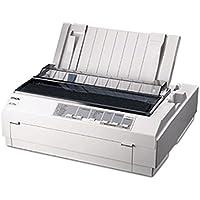 Epson LQ-570E Dot Matrix Printer