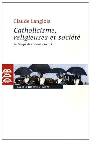Ebook torrents bittorrent télécharger catholicisme, religieuses et.
