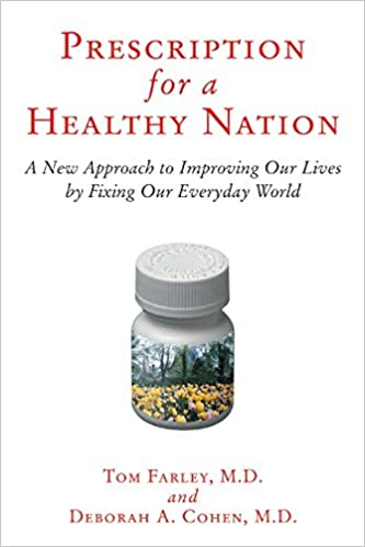 health nation