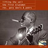 : Lifting the Veil: First Bluesmen