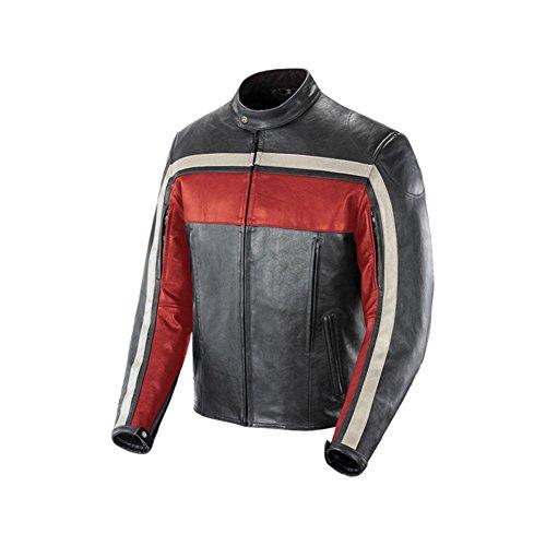 Sport Bike Leathers - 4
