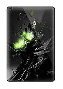 Hot Ipad Mini 2 Hard Case With Fashion Design/ Phone Case