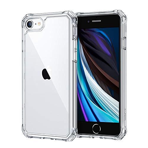 ESR Air Armor Case iPhone 8
