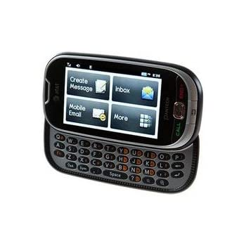 at t pantech ease user manual user guide manual that easy to read u2022 rh wowomg co AT&T Pantech Flip Phone Manual AT&T Pantech Flip Phone Manual