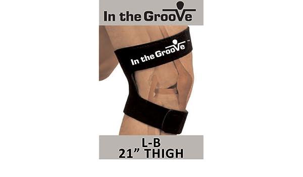 Add bikini link new thong