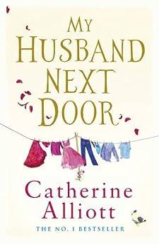 My Husband Next Door [International Edition]