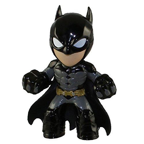 Funko Mystery Minis Vinyl Figure - Batman Arkham Series - BATMAN (Arkham City/Knight)