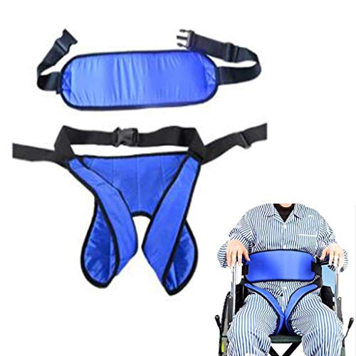 TTZ-Wheelchair-Seat-Safty-BeltPatients-Cares-Restraint-Strap-for-Elderly-Patients-Disabled-Handicapped-Safety-Positioning