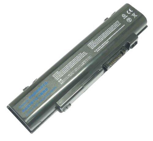 00y Battery - 1