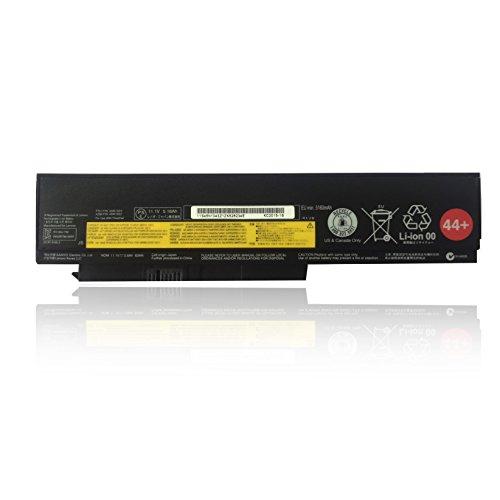 6 Cel Li Ion Battery - 9