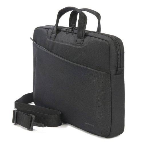 TUCANO BDIA15 Laptop Computer Bags & Cases