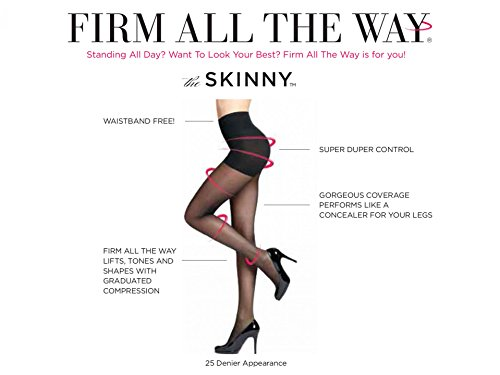 Buy shaping pantyhose