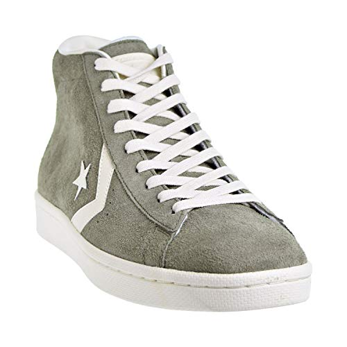 Converse PRO Leather MID Mens Skateboarding Shoes 157690C
